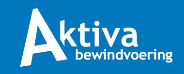 Aktiva-Bewindvoering-Logo