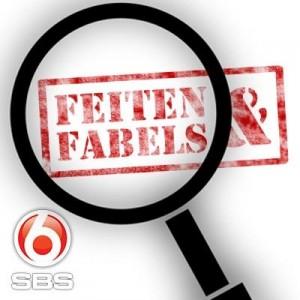 feiten_en_fabels