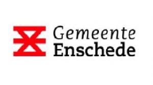 Gemeente-Enschede