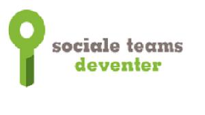 sociale-teams-deventer
