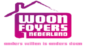 woonfoyers